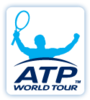 ATP World Tour Site