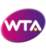 Women's Tennis Association Site